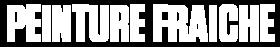 PFF-log